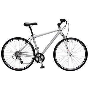 Buy Nashbar Trekking Bike by Nashbar