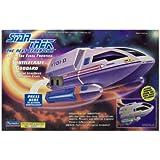 Star Trek The Next Generation Shuttlecraft Goddard