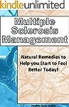 Multiple Sclerosis Management: Natura...