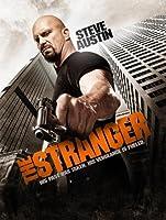 The Stranger [HD]