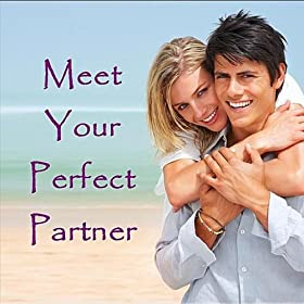 Meet Your Perfect Partner (Guided Visualisation)