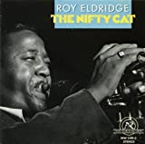 Eldridge: The Nifty Cat -