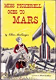 Miss Pickerell Goes to Mars (0070445591) by Galdone, Paul