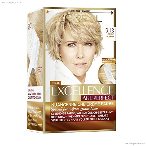 excellence-age-perfect-beige-blond-913-180ml
