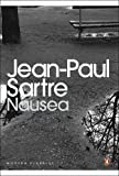 Nausea (014118549X) by Sartre, Jean Paul