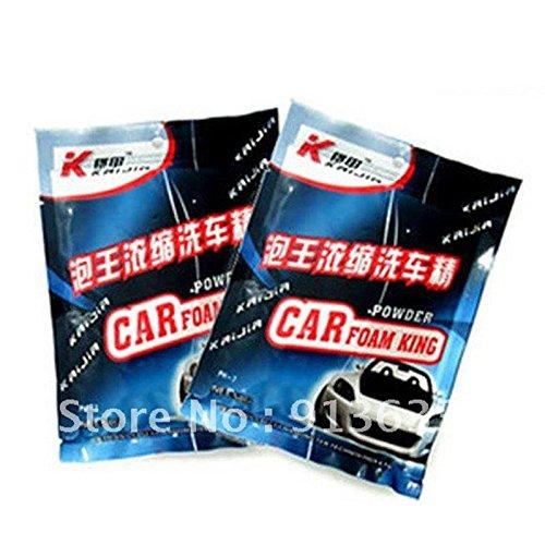 preadvisor-tm-in-magazzino-in-magazzino-professionale-auto-valet-wash-shine-shampoo-polvere-cera