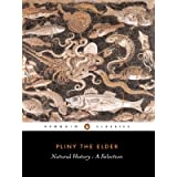 Natural History (Penguin Classics)by Pliny the Elder