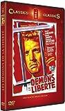 echange, troc Les Démons De La Liberte (Version Classics)