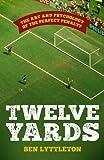 Twelve Yards