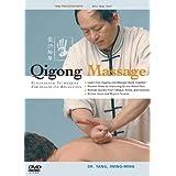 Qigong Massage (YMAA Chi Kung) ~ Jwing-Ming Yang