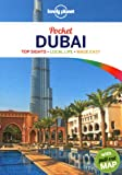 img - for Lonely Planet Pocket Dubai (Travel Guide) book / textbook / text book