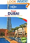 Lonely Planet Pocket Dubai 3rd Ed.: 3...