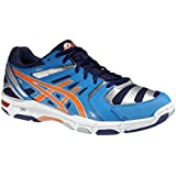ASICS GEL-BEYOND 4 Indoor Court Shoes
