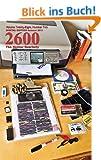 2600 Magazine: The Hacker Quarterly - Summer 2011 (English Edition)