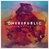 OneRepublic Burning Bridges
