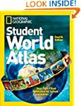 National Geographic Student World Atl...