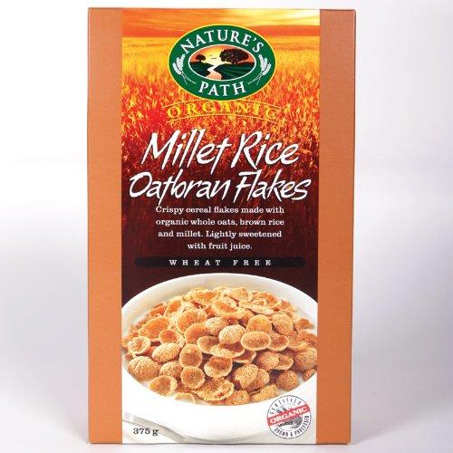 millet-rice-375g-x-4-units-deal