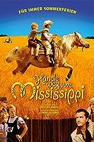 H�nde weg von Mississippi
