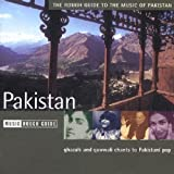 Rough Guide to the Music of Pakistan