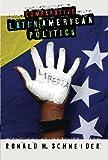 Comparative Latin American Politics