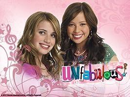 Unfabulous - Season 1