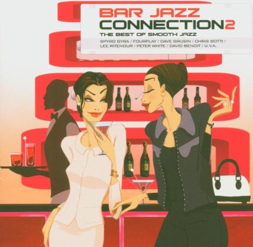 Bar Jazz Connection 2