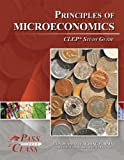 CLEP Principles of Microeconomics Learning Tool