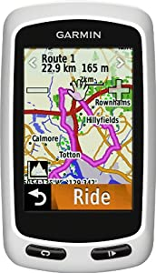 Garmin Edge Touring Plus Navigator by Garmin