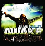 Violence In The Streets (w/... - Julian Marley