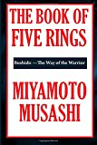 The Book of Five Rings (A Thrifty Book)