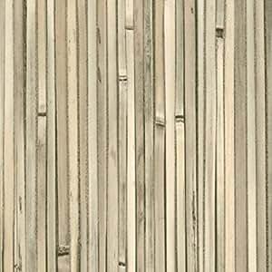 Bhk flooring sg 308 feet moderna soundguard for Bhk laminate flooring