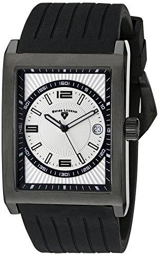 swiss-legend-limousine-homme-caoutchouc-bracelet-date-montre-40012-bb-02s