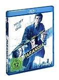 Image de Paranoia-Riskantes Spiel [Blu-ray] [Import allemand]