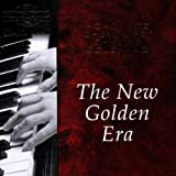 The New Golden Era Various Composers
