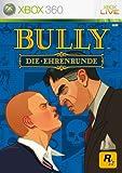 echange, troc Bully: Die Ehrenrunde [import allemand]