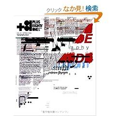 +81 Vol.43