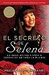 El secreto de Selena (Selena's Secret...