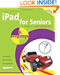 iPad for Seniors In Easy Steps 3rd Ed...