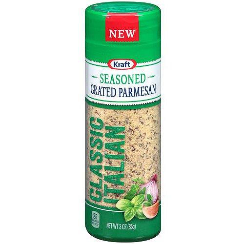 kraft-classic-italian-seasoned-parmesan-cheese-pack-of-12