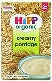 HiPP Organic Stage 1