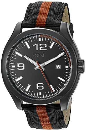 esprit-womens-es103872004-race-analogue-watch
