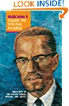 Malcolm X Talks to Young People: Spee...