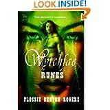 Wytchfae Runes ebook