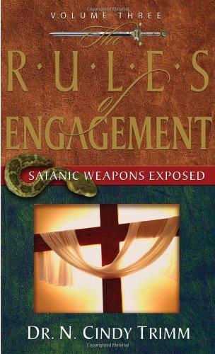 spurgeon on prayer and spiritual warfare pdf
