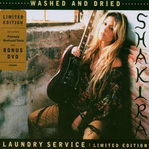 Laundry service by Epic 【並行輸入品】