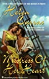 img - for Mistress Of Her Heart (Lovegram Romance) book / textbook / text book