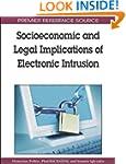 Socioeconomic and Legal Implications...