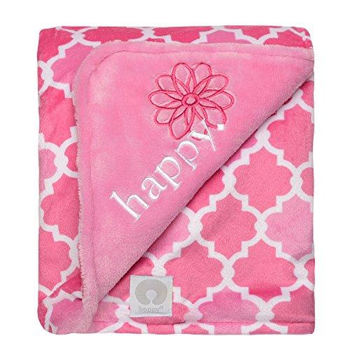 boppy-happy-2-capas-manta-reversible-rosa-rosa