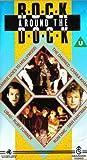 Rock Around the Dock [VHS]