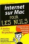 Internet sur Mac pour les Nuls